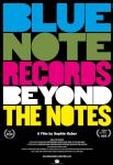 Blue Note Records: Beyond the Notes - pokaz specjalny