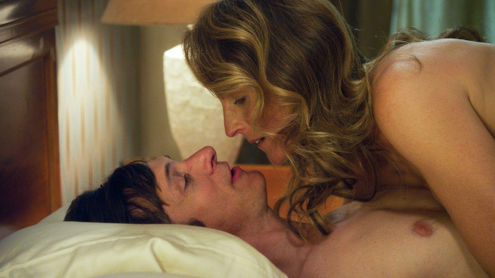 Сексуальная откровенность sexually explicit смотреть онлайн 1 фотография