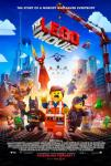LEGO® przygoda (The LEGO® Movie) 2D - pokazy specjalne // special screenings