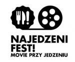 Najedzeni Fest! - Movie przy jedzeniu