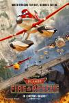 Planes: Fire and Rescue (2D) - special screening (original version)