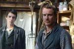 Baranki w pieluchach - Slow West